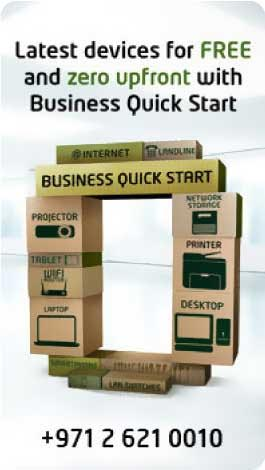 sidebanner-businessquickstart-25aug2015 Etisalat Application Form Business Quick Start on business application letter, business assessment form, business letter form, business financial statement form,