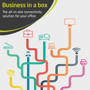 Business in a Box - ICT Solutions